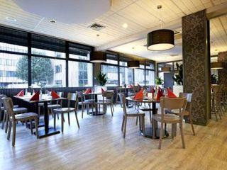 Tulip Inn Antwerpen - Restaurant