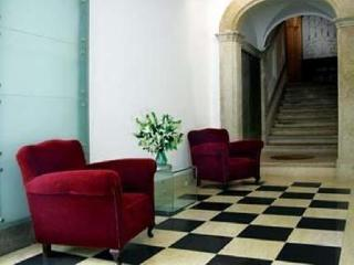 Hotel Lavraguesthouse 1