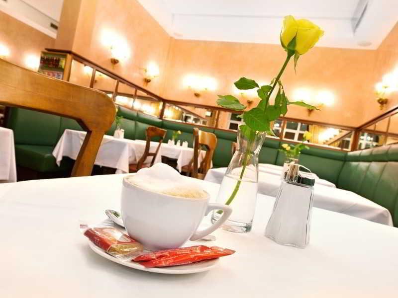 Hotel Schild Vienna - Sport