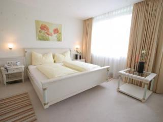Hotel Schild Vienna - Zimmer