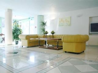 Hotel Schild Vienna - Diele