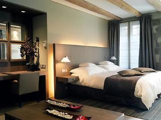 Hotel Armures Hotel
