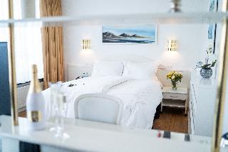 http://photos.hotelbeds.com/giata/21/211198/211198a_hb_ro_029.jpg