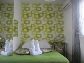 Hotel Flat5madrid thumb-3