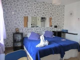 Hotel Flat5madrid thumb-4