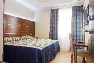 http://photos.hotelbeds.com/giata/21/212237/212237a_hb_ro_014.jpg