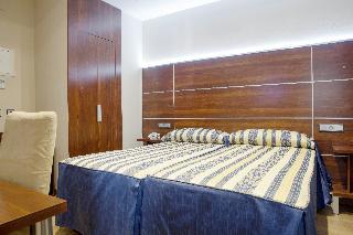 http://photos.hotelbeds.com/giata/21/212237/212237a_hb_ro_016.jpg