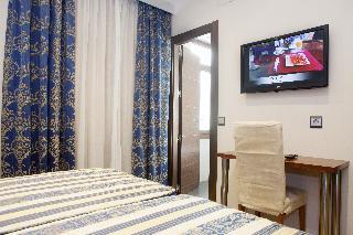 http://photos.hotelbeds.com/giata/21/212237/212237a_hb_ro_017.jpg