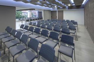 Inntu Hotel - Konferenz