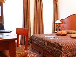 Hotel Du Muguet