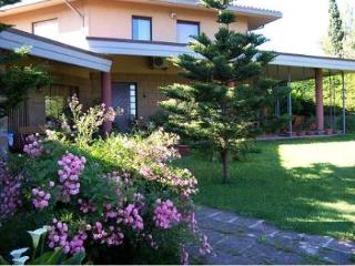 Bellavista Country House, Pescara