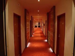 Hotels in Austrian Alps: Hotel Apartment Auwirt
