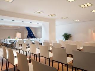 Aqua Hotel Brussels - Konferenz