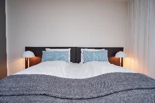 http://photos.hotelbeds.com/giata/21/214922/214922a_hb_ro_009.jpg