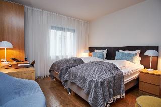 http://photos.hotelbeds.com/giata/21/214922/214922a_hb_ro_010.jpg