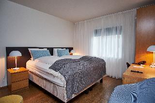 http://photos.hotelbeds.com/giata/21/214922/214922a_hb_ro_015.jpg