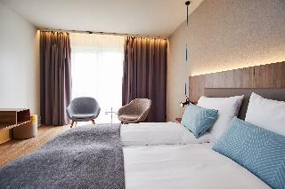 http://photos.hotelbeds.com/giata/21/214922/214922a_hb_ro_020.jpg