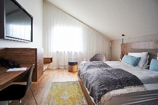 http://photos.hotelbeds.com/giata/21/214922/214922a_hb_ro_023.jpg