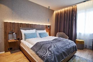 http://photos.hotelbeds.com/giata/21/214922/214922a_hb_ro_029.jpg