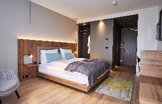 http://photos.hotelbeds.com/giata/21/214922/214922a_hb_ro_046.jpg