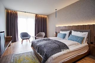 http://photos.hotelbeds.com/giata/21/214922/214922a_hb_ro_047.jpg