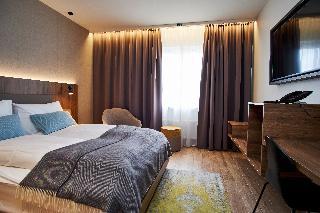 http://photos.hotelbeds.com/giata/21/214922/214922a_hb_ro_054.jpg