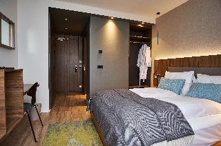 http://photos.hotelbeds.com/giata/21/214922/214922a_hb_ro_055.jpg
