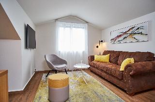 http://photos.hotelbeds.com/giata/21/214922/214922a_hb_ro_063.jpg