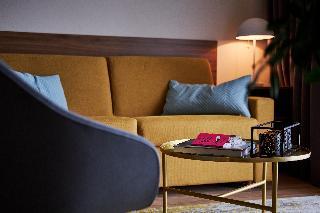 http://photos.hotelbeds.com/giata/21/214922/214922a_hb_ro_077.jpg