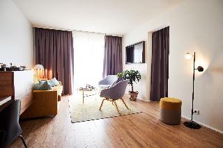 http://photos.hotelbeds.com/giata/21/214922/214922a_hb_ro_079.jpg