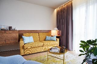 http://photos.hotelbeds.com/giata/21/214922/214922a_hb_ro_087.jpg