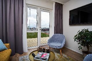 http://photos.hotelbeds.com/giata/21/214922/214922a_hb_ro_090.jpg