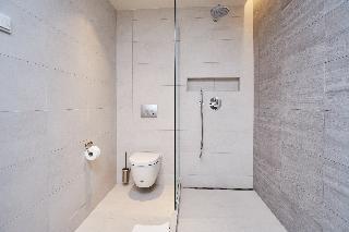 http://photos.hotelbeds.com/giata/21/214922/214922a_hb_ro_091.jpg