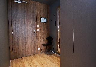 http://photos.hotelbeds.com/giata/21/214922/214922a_hb_ro_098.jpg