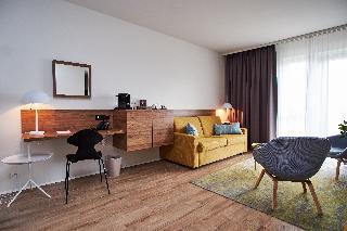 http://photos.hotelbeds.com/giata/21/214922/214922a_hb_ro_099.jpg