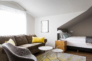 http://photos.hotelbeds.com/giata/21/214922/214922a_hb_ro_135.jpg