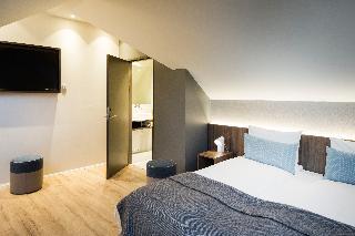 http://photos.hotelbeds.com/giata/21/214922/214922a_hb_ro_136.jpg