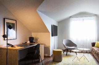 http://photos.hotelbeds.com/giata/21/214922/214922a_hb_ro_148.jpg