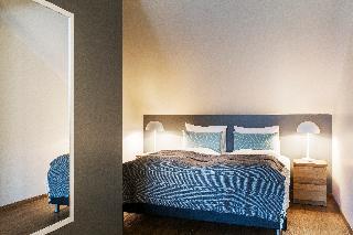 http://photos.hotelbeds.com/giata/21/214922/214922a_hb_ro_149.jpg