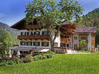 Landhotel Schutterbad, Kaprun