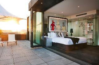 http://photos.hotelbeds.com/giata/21/218721/218721a_hb_ro_016.jpg
