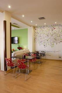 Hotel Quino II