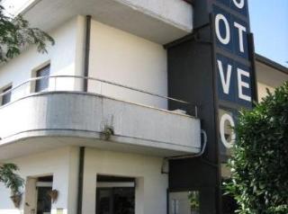 Hotel Nuovo Hotel Vigevano