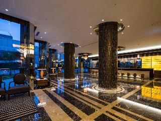 APA Hotel & Resort Tokyo Bay Makuhari image