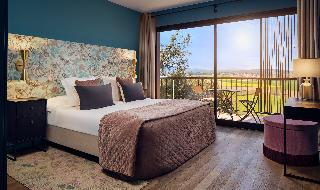 http://photos.hotelbeds.com/giata/22/224305/224305a_hb_ro_039.jpg