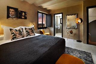 http://photos.hotelbeds.com/giata/22/224305/224305a_hb_ro_045.jpg