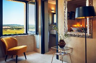http://photos.hotelbeds.com/giata/22/224305/224305a_hb_ro_047.jpg