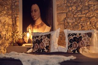 http://photos.hotelbeds.com/giata/22/224305/224305a_hb_ro_055.jpg