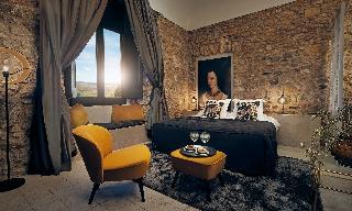 http://photos.hotelbeds.com/giata/22/224305/224305a_hb_ro_056.jpg