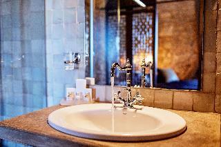 http://photos.hotelbeds.com/giata/22/224305/224305a_hb_ro_057.jpg